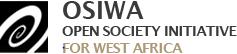 OSIWA Internship