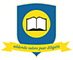 phoebe School Internship