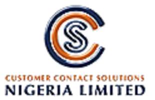 Customer Service Representative / Telesales Ambassador at Customer Contact Solutions Nigeria Limited